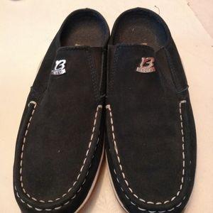 Ladies shoes size 10